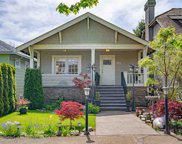 2706 W 42nd Avenue, Vancouver image