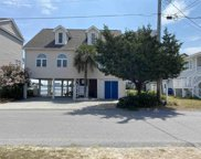 210 34th Ave. N, North Myrtle Beach image