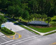 9420 Swaying Branch Road, Sarasota image
