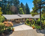 15105 SW 133RD  AVE, Tigard image