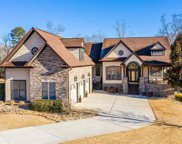 118 Cliftons Landing Drive, Anderson image