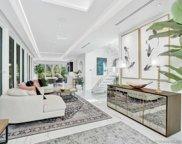 4173 N Bay Rd, Miami Beach image
