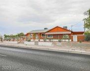 1001 E Bonanza Road, Las Vegas image
