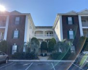 484 River Oak Dr. Unit 62B, Myrtle Beach image