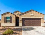 25562 W Desert Drive, Buckeye image