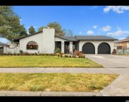 4960 W Country Club Dr, Highland image