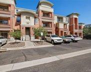 4100 Albion Street Unit 218, Denver image