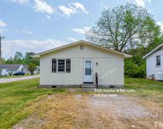 204 E Persimmon Street, Youngsville image