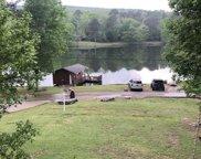 9095 Jade Lake Rd, Pinson image