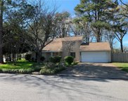 3454 Dandelion Crescent, South Central 2 Virginia Beach image