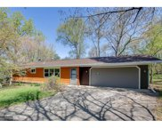 15674 Santee Circle SE, Prior Lake image
