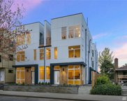 2322 D 15th Ave S, Seattle image