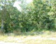 00 Wind Ridge Drive, Tunnel Hill image