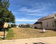 8100 Comanche Way, McKinney image