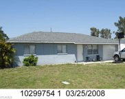 13462 1st  Street, Fort Myers image