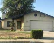 3901 Maris, Bakersfield image