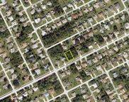 183 SW Thornhill Drive, Port Saint Lucie image