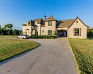 4357 Waterstone Estates Drive, McKinney image