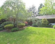 5 Country Club Dr, Linwood image