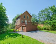 3657 Old Mountain Rd, Sevierville image