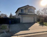695  Young Way, Roseville image