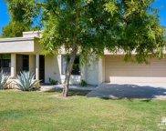 285 Via Rengo, Palm Desert image
