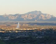 14433 E Vista Del Monte -- Unit #242, Fountain Hills image