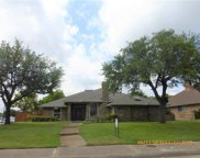 6538 Redpine Road, Dallas image