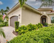 11684 Meadowrun  Circle, Fort Myers image