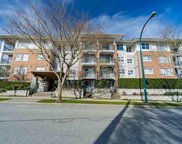 995 W 59th Avenue Unit 102, Vancouver image