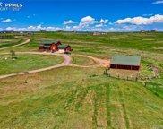 6050 Mountain Shadow View, Colorado Springs image