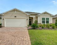 10137 DOGWOOD CREEK DR, Jacksonville image