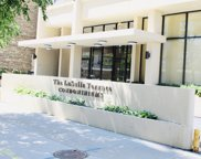 1540 North La Salle Drive Unit 303, Chicago image