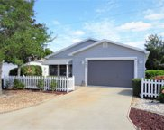 1667 Campos Drive, The Villages image