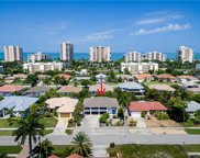 832 Swan Dr, Marco Island image
