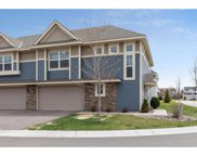 3263 Lakewood Trail, Woodbury image