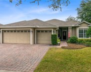 2331 Emerald Rose Way, Apopka image