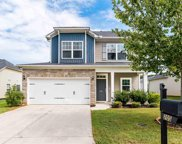 205 Rivers Edge Circle, Simpsonville image
