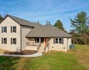 2535 Red Wing Way, Maryville image