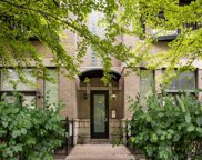 3350 N Southport Avenue Unit #3N, Chicago image