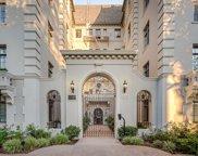 308   N Sycamore Avenue   206, Los Angeles image