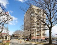 1203 River Road Unit PH2, Edgewater image