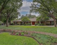 4012 Shadow Drive, Fort Worth image