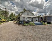 16912 Kennedy Rd, Whitchurch-Stouffville image