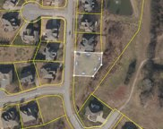 1356 Round Hill Ln, Spring Hill image