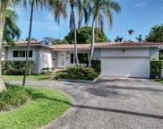 1270 Ne 100th St, Miami Shores image