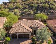 7201 E Sandia Circle, Mesa image