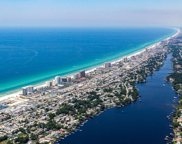 6201 Thomas Drive Unit 306, Panama City Beach image