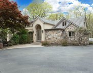 33 Rock Rd East, Green Brook Twp. image