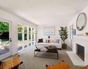 74 Meadow Drive, Mill Valley image